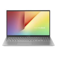 ASUS VivoBook 15 X512DA-EJ121T R5-3500U 8GB/512GB SSD 15