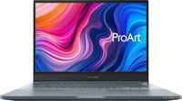 ASUS StudioBook W700G2T-AV002R 17