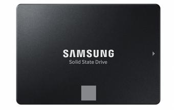 Samsung 870 EVO 2,5