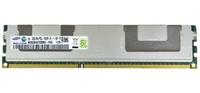 "SAMSUNG 860 Evo 1TB SATA 3.0 MLC Write 520 MBytes/sec Read 550 MBytes/sec 2,5"" SSD disks"