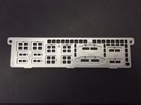 Supermicro MCP-260-00094-0N serveris