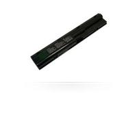 MicroBattery 6 Cell Li-Ion 10.8V 4.4Ah 48wh Laptop Battery for HP PR06 akumulators, baterija portatīvajiem datoriem