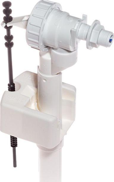 Cersanit Filling valve for Carsanit / Link rack (K99-0069)