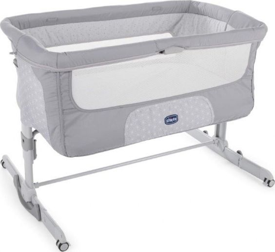 Chicco Co-Sleeping Chicco Next2Me Dream Luna