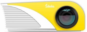 Sponge Silelis P-2 633632021794 projektors