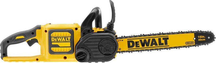 Dewalt FlexVolt 54V /18V 40cm solo (DCM575N-XJ) (bez akumulatora un lādētāja)