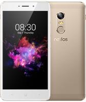 Izpārdošana - TP-LINK NEFFOS X1 2GB/16GB GOLD Mobilais Telefons