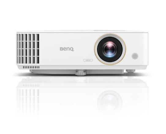 PJ TH585 DLP 1080p 3500ANSI/10000:1/HDMI/ projektors