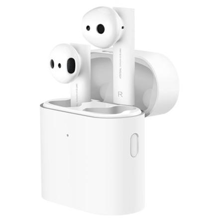 Xiaomi Mi True Wireless Earphones 2 Bluetooth 5.0, White