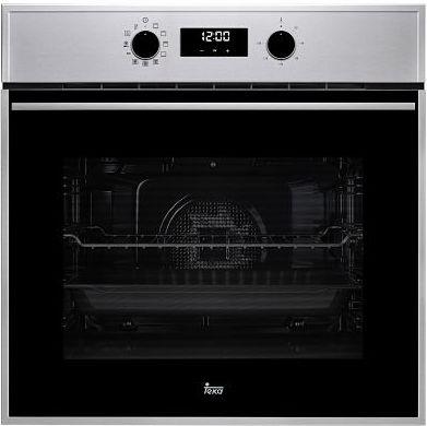 HSB 645 Oven Cepeškrāsns