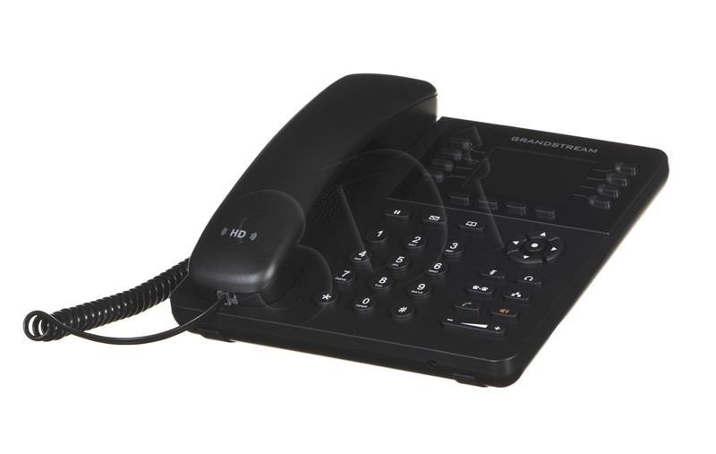 Grandstream Telefon VOIP GXP 2135 HD IP telefonija