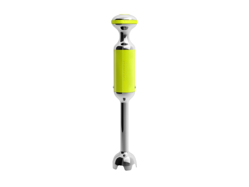 ViceVersa Tix Hand Blender green 71012 Blenderis