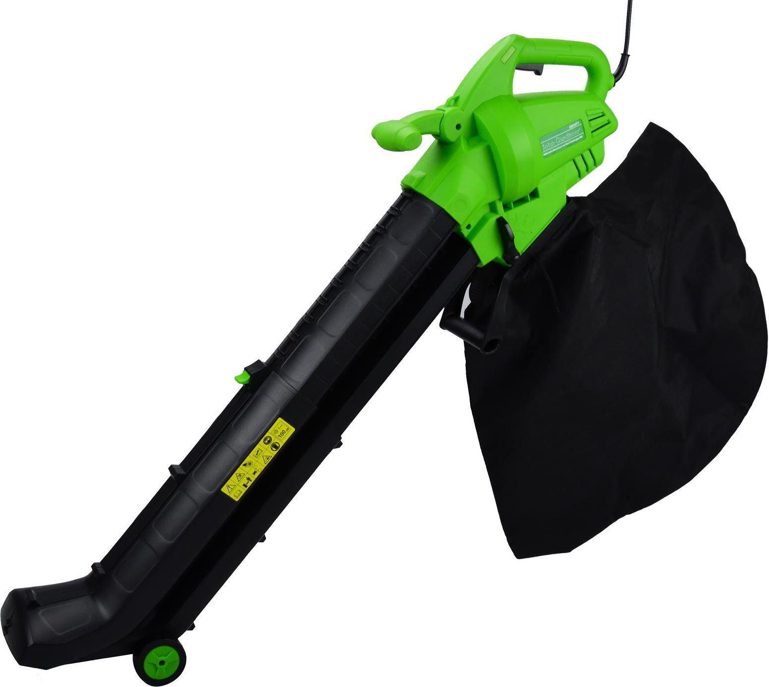 Geko Vacuum cleaner-leaf blower 3-function BIG (1)