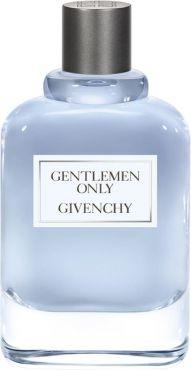 Givenchy Gentleman Only EDT 100ml Vīriešu Smaržas