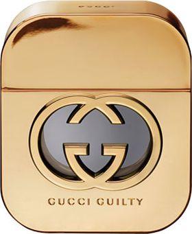 Gucci Guilty Intense (W) EDP/S 50ML