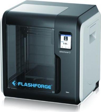 GEMBIRD FF-3DP-1NA3-01 Printer 3D FlashF
