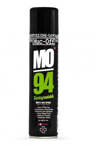 MUC-OFF MO-94 Multi-Use Spray TOR/0934