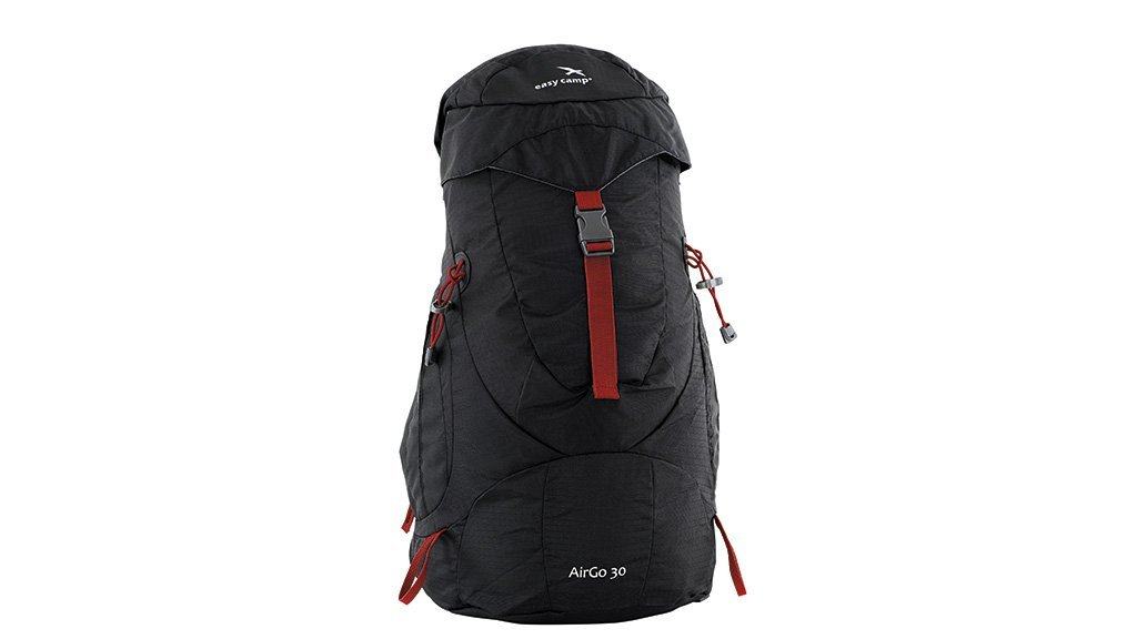 Easy Camp Backpack AirGo 30l 360140