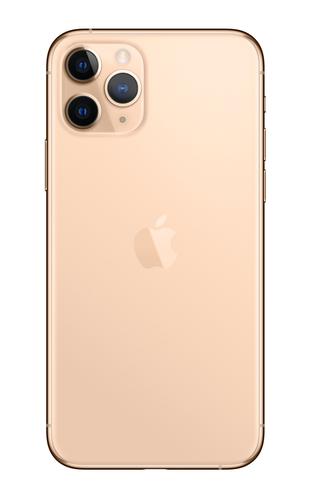 Apple iPhone 11 Pro 512GB Gold Mobilais Telefons