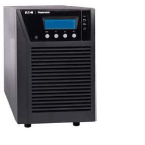 Eaton 9130i3000T-XL nepārtrauktas barošanas avots UPS