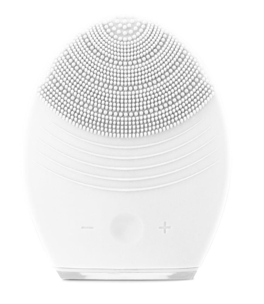 Esperanza EBM002W SONIC FACE AND CLEAVAGE CLEANSING DEVICE