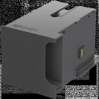 Epson WorkForce 3000 Maintenance Box  rezerves daļas un aksesuāri printeriem