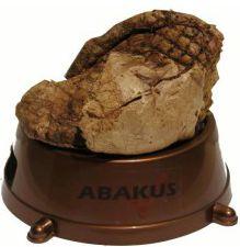 Abakus SUSZONE PLUCA 100g 16603