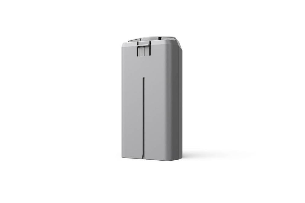 DJI Mini 2 Intelligent Battery