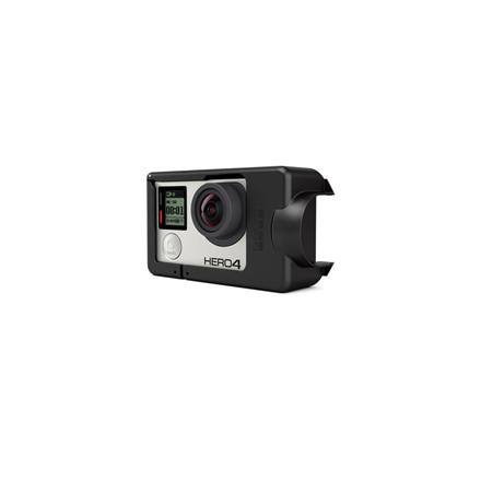 GoPro GoPro Karma Harness (HERO4) Sporta kameru aksesuāri
