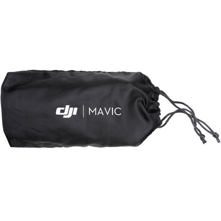 DJI Mavic Part41 Aircraft Sleeve