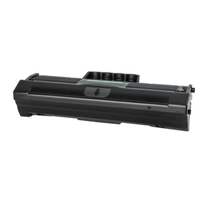 ColorWay Toner Cartridge (Econom), Black, Samsung MLT-D101S (CW-S2160M) toneris