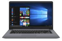 ASUS VivoBook S15 S510UN-BQ391T Portatīvais dators