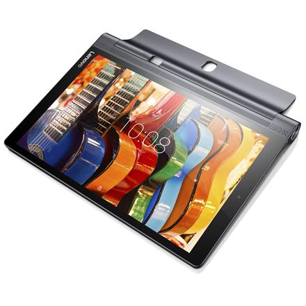 "Lenovo Yoga Tab 3 Pro 10""WQXGA/x5-Z8550/4GB/64GB/B/A6 Planšetdators"