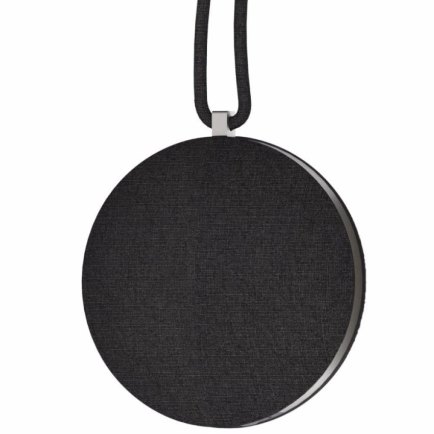ALTEC LANSING   DROP   Portable/Waterproof/Wireless   P.M.P.O. 3 Watts   Bluetooth   Grey pārnēsājamais skaļrunis