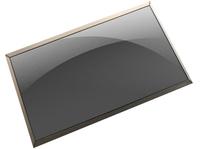 HP Inc. 14.0-inch FHD display panel SVA AntiGlare raw panel only