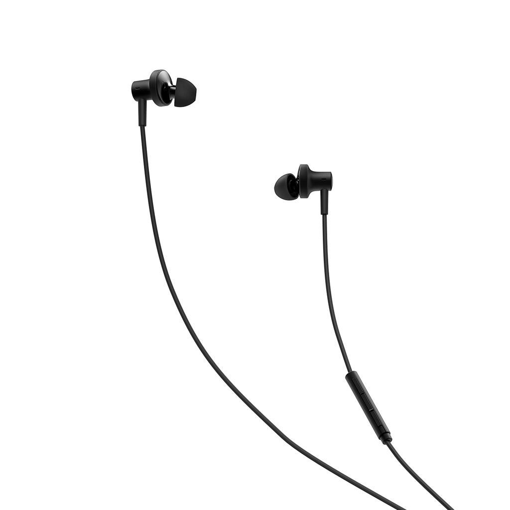 Xiaomi Mi In-Ear Headphones Pro 2
