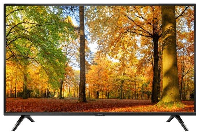 TV Full HD 40 40FD3306 LED Televizors