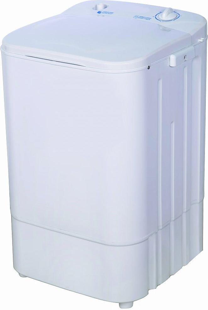 Pralka Saturn Mini (ST-WK1616) Mini pralka ST-WK1616 Iebūvējamā veļas mašīna