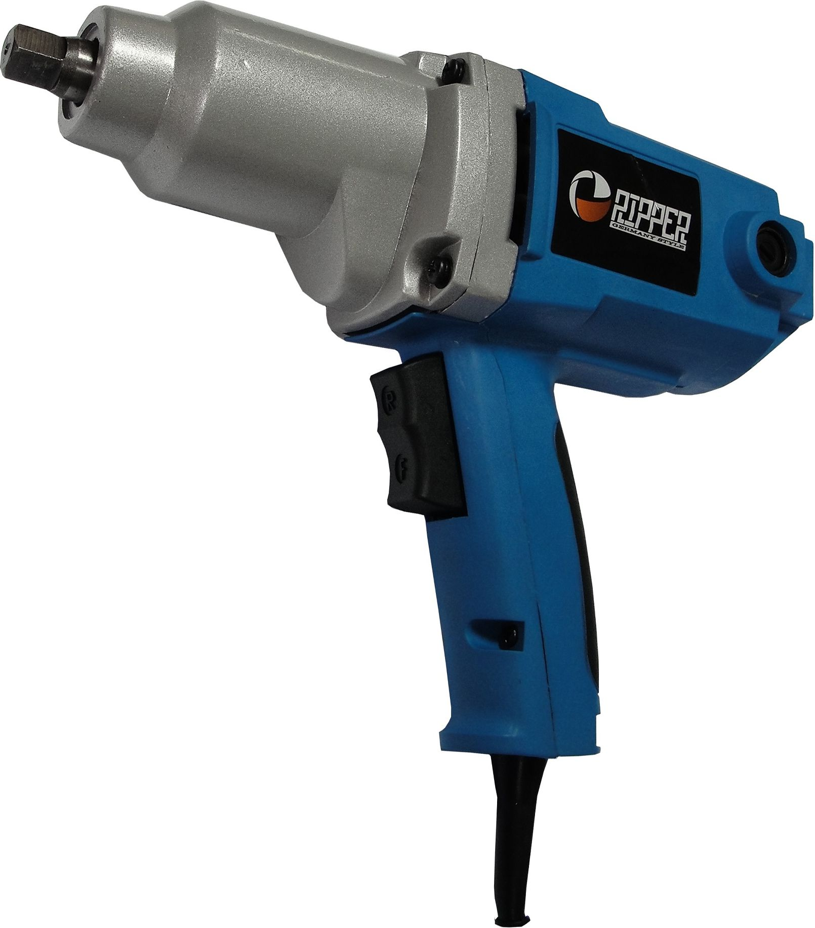 MAR-POL Impact wrench 1/2