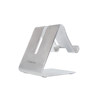 LOGILINK AA0122 LOGILINK - Smartphone an aksesuārs mobilajiem telefoniem