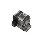 MicroLamp Projector Lamp for Mitsubishi 260 Watt, 3000 Hours Lampas projektoriem