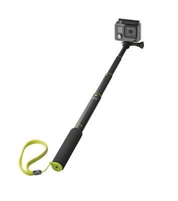 Trust Selfie stick (20958) Selfie Stick