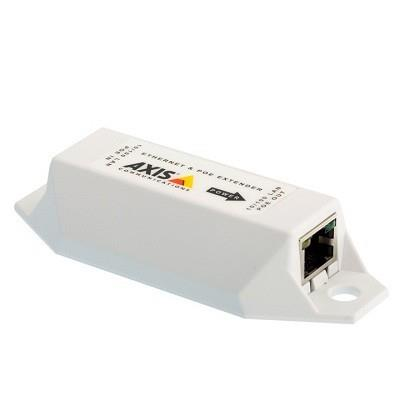 Axis CA 5025-00 T8129 PoE extender