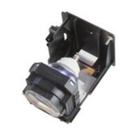 MicroLamp Projector Lamp for Mitsubishi 200 Watt, 2000 Hours Lampas projektoriem