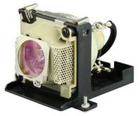 MicroLamp Projector Lamp for Toshiba 250 Watt, 2000 Hours Lampas projektoriem