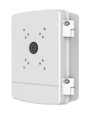 POWER BOX/PFA140 DAHUA drošības sistēma