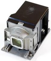 MicroLamp Projector Lamp for Toshiba 210 Watt, 2000 Hours Lampas projektoriem