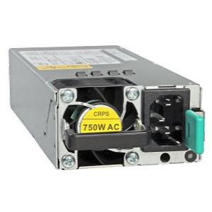 INTEL FXX750PCRPS 750W PSU Barošanas bloks, PSU