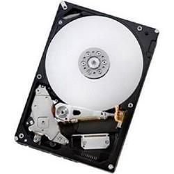 HGST Travelstar 500GB 2.5'' 5400rpm SATA3 7mm cietais disks