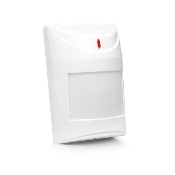 DETECTOR PIR WRL/APD-100 SATEL drošības sistēma